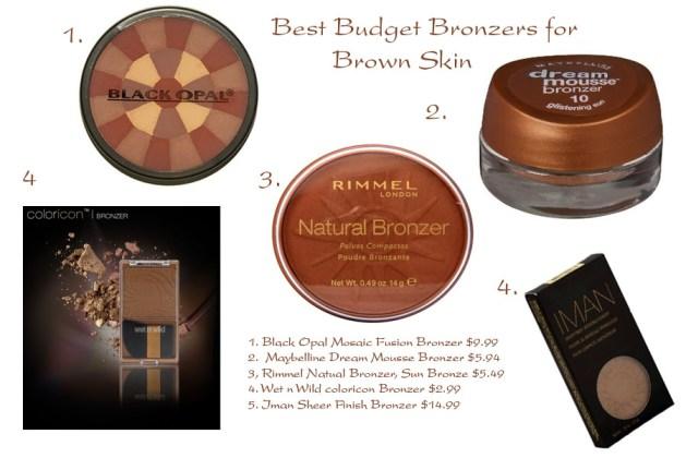 budget-bronzers