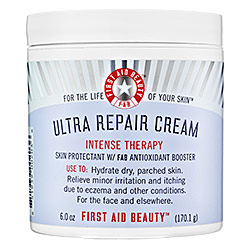 first-aid-beauty-ulta-repair-cream