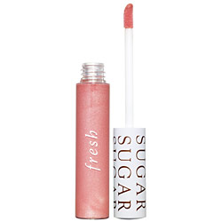 Fresh Sugar Lip Gloss