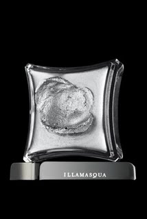 Illamasqua Liquid Metal in Phenomenon