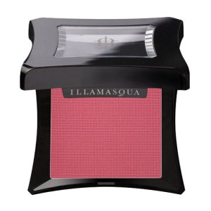 Illamasqua Blush in Chased