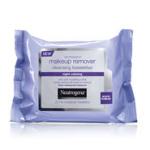 Neutrogena Makeup Cleansing Towelette Night Calming