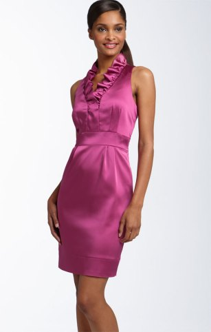 nordies-pink-dress