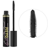 Too Faced Lashgasm Mascara
