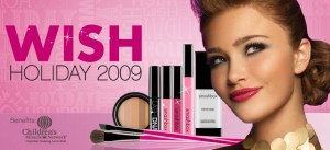 Smashbox Wish Collection