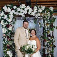 weddingarborpriscilla