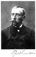 Roald Amundsen, 1872-1928
