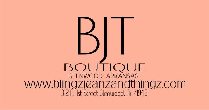 bjt for web