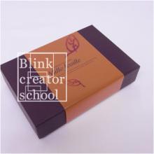 ブリンククリエータースクール名古屋本校のブログ