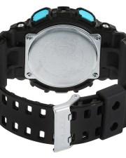 G-Shock GA-110B-1A2DR