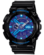 G-Shock GA-110HC-1ADR