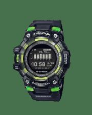 G-Shock GBD-100SM-1DR