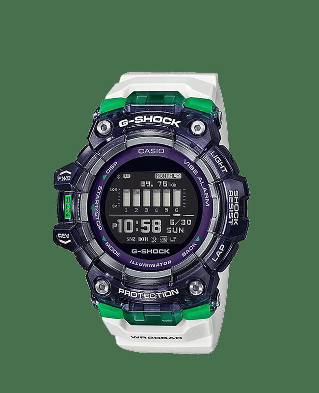 G-Shock GBD-100SM-1A7DR