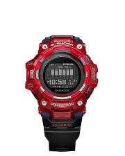 G-Shock GBD-100SM-4A1DR