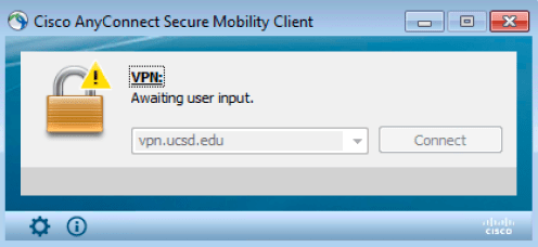 DUO-VPN-Connect.png