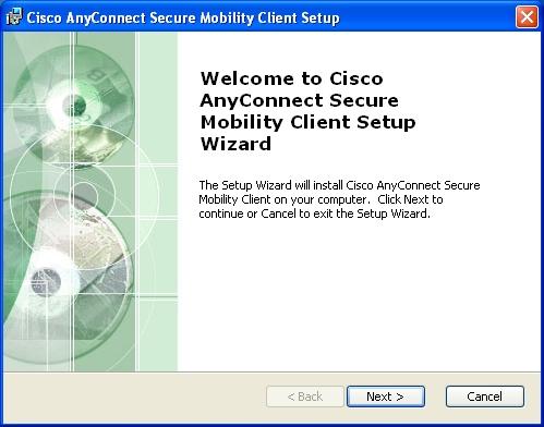 Task screenshot