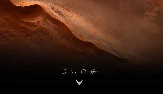 デューン砂の惑星の登場人物相関図!ポールの正体と他キャラとの関係