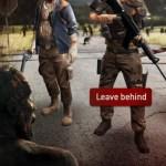 Walking Dead No Mans Land 4