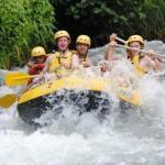 Alam-Amazing-rafting