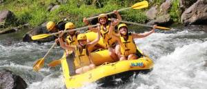 alam-amazing-telaga-waja-rafting