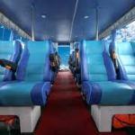 seat-wahana-gili-ocean