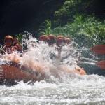 toekad-ayung-river-rafting1