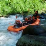 toekad_rafting2