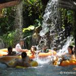 waterbom_Lazy_River