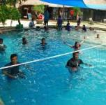 beach-club-bali-hai-2