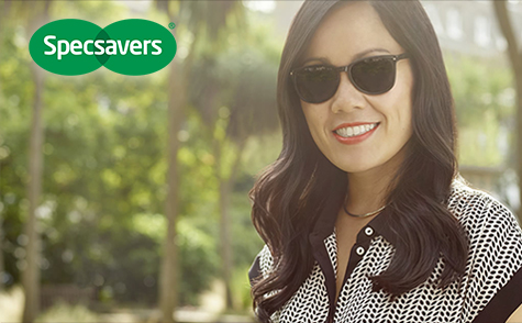 specsavers_casestudy_image