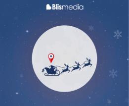 Blis_christmas_gif_card