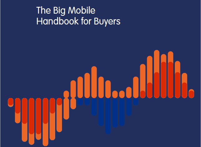 iab_big_mobile_handbook_for_buyers_andy_beames_blis