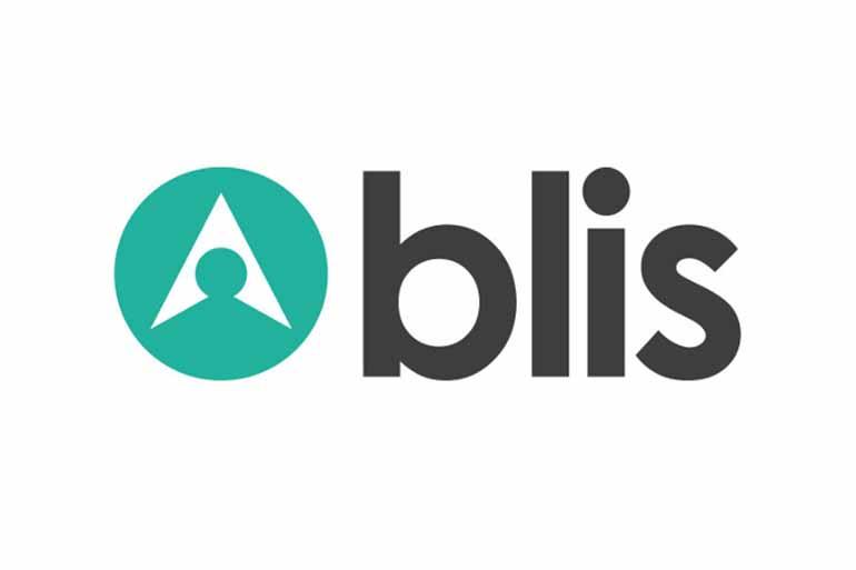 Blis_Futures_Communicate