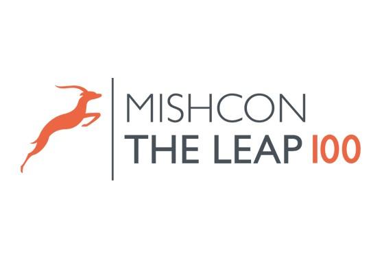 City_AM_Blis_Mishcon_Leap_100