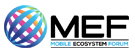 mef_mobile_ecosystem_forum
