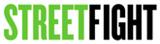 streetfight_magazine