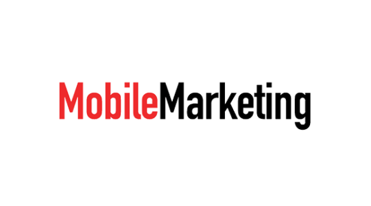 27_Mobile_Marketing