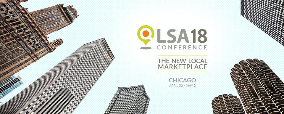 LSA18-Blis-blog