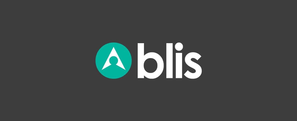 blis-logo-gdpr