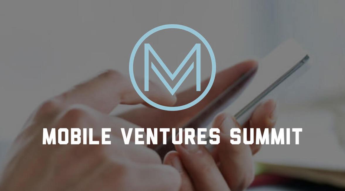 mobile-venture-summit-CHI