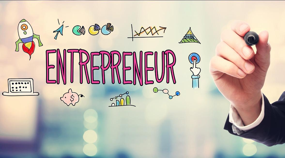 modern-entrepreneur