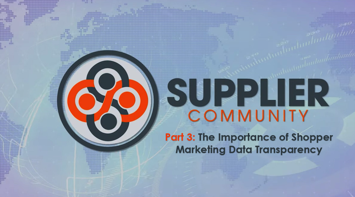 shopperMarketing3
