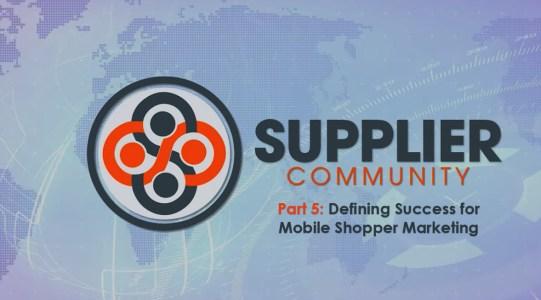 shopperMarketing5