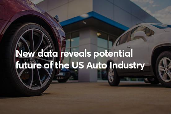 US-Auto-industry