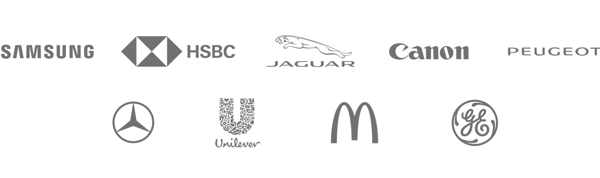 Blis-client-logos-homepage