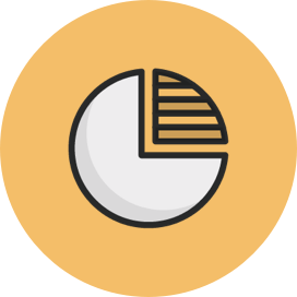 Brand-Uplift-Reports- Blis