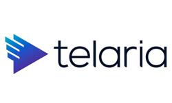 Blis partners with premium supply partner Telaria
