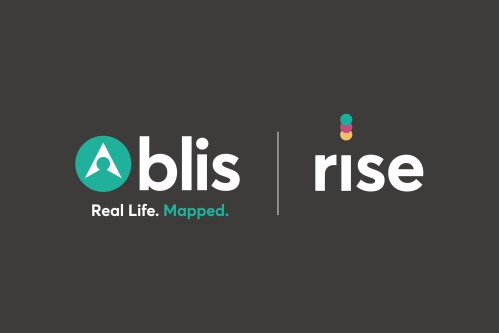 wp_BlisRise header