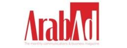 Arabad (1)