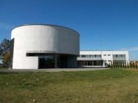 Gimnazjum w Skórzewie